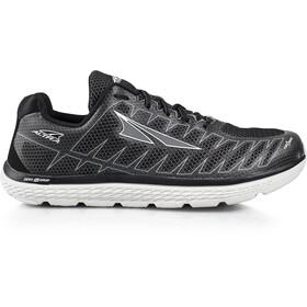 Altra One V3 Running Shoes Men black